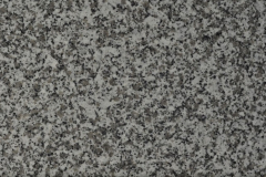 granit-001