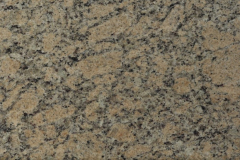 granit-004