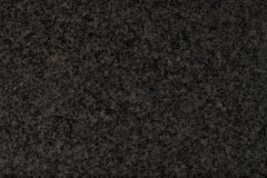 granit-006