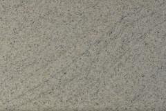 granit-007