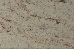 granit-008