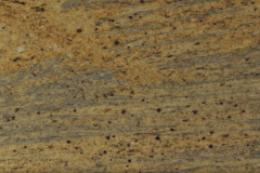 granit-009
