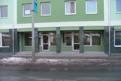 Epuletko-033