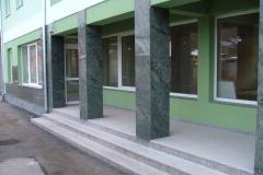 Epuletko-034