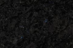 granit-002