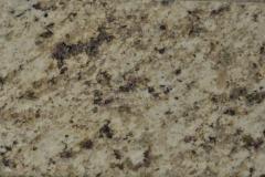 granit-003
