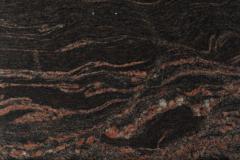 granit-005