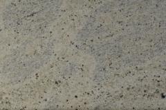 granit-010