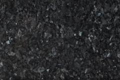 granit-011