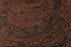 granit-012