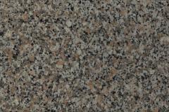 granit-013