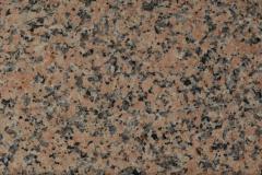 granit-014