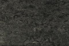 granit-015