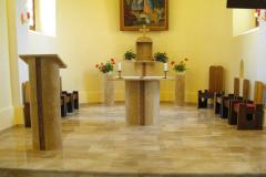 Templomok-008